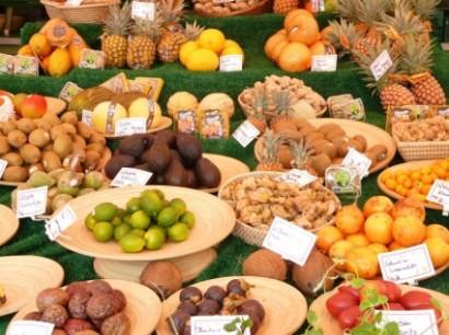 market_food_fruits_224126